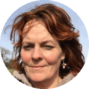 Linda Plowden OT
